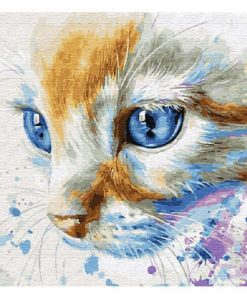Cat Paint By Numbers.jpeg