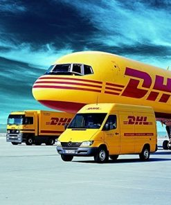 DHL-SHIPPING-FAST-KN95-Mask